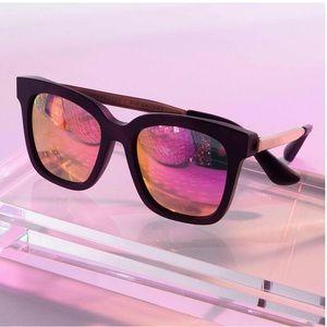 Bella Diff Eyewear Sunglasses
